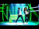 Week 1  Tommy   Charlie - Hip Hop - So You Think You Can Dance - BBC One