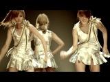  MV  After School - Let's Step Up
