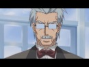 Hayate no Gotoku!  Хаятэ, боевой дворецкий [ТВ-1] - 36 серия (Озвучка от SHIZA)