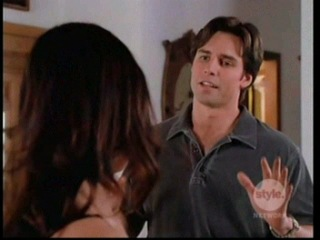 Melrose Place S6x24 Four Affairs and a Pregnancy