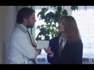 Gimines 1 sezonas 25 serija www.Online-Tv.Lt