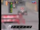 Формула 1 . Гран при Канады 2011