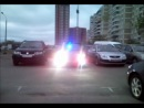 5Stars-Edittion by Nissan P12 POLICE