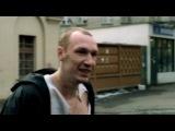 СЛОТ - Клип (нарезка из БУМЕРА)