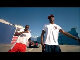 Kanye West &amp Jay-Z Otis (feat. Otis Redding)