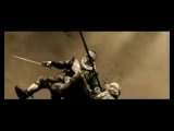 Manowar - Call The Arms