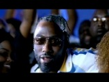 8Ball And MJG Feat. Shannon Jones - Straight Cadillac Pimpin'