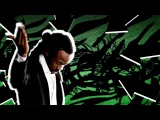 Madcon feat. Ameerah - Freaky Like Me (Official HD Video)...By DJ Ovi &amp www.muzica123.com.mp4
