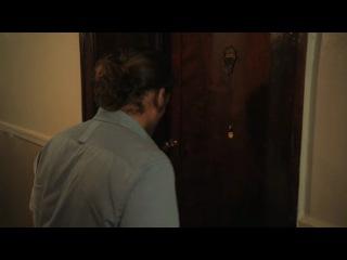 Код Чикаго. Сезон 1. Эпизод 8 (NovaFilm)