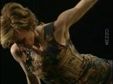 Balletoman.com Christie Lehuede - Who s afraid of Zouzou