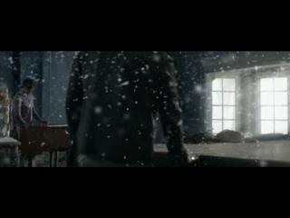 ПЕСНИ. КЛИПЫ. Филипп Киркоров - Снег