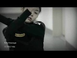 Yuna Kim MV - 'Fame' Naturi Naughton, by HOKKU