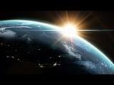 David Guetta feat. Taio Cruz  &amp Ludacris - Little Bad Girl (July 2011) (новый клип)