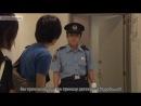 Школа детективов Кью  Tantei Gakuen Q 3