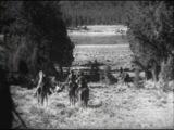 Даниэль Бун / Daniel Boone (1936)