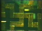 Центр научный фильм. Путешествие в Наномир. Часть 2
