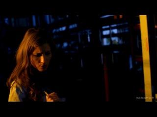 Карантин 2: Терминал 2010 | смотреть фильм про зомби в хорошем качестве