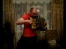 Уроки игры на аккордеоне!