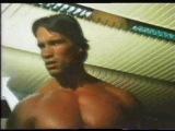 Мистер Олимпия 1980.Возвращение Арнольда Шварценеггера | Русский перевод
