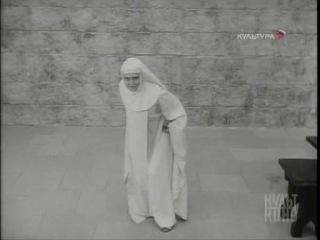 Культ кино с Кириллом Разлоговым. Тайная любовь (2009.05.31.)