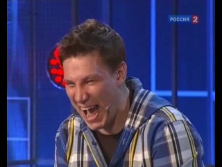 Top Gёrl Карина Карамеля Зверева - конкурс эротическое радио