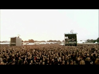Sodom - Sodomy And Lust (Live at Wacken Open Air, 2007)