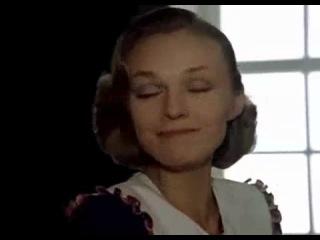 Жил да был брадобрей - Мэри Поппинс
