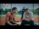 Светофор 2 сезон 1 серия