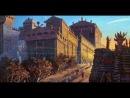 Великая Тартария - Империя Русов! 2011-=MayrArzax=-
