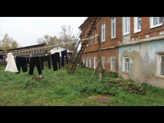 Манна небесная (2011) 5 Серия.