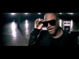 Taio Cruz feat. Kylie Minogue-Higher