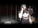 Трактор Боулинг- Ничья (hd 720, Клип, Группа, Видео, Рок, Метал, Рок н ролл, Dead metal, Hardcore, Heavi metal, Industrial, Modern dead metal, Punk, Русский панк, Альтернативный рок, Готика, Грендж, Rock n roll, Metal, Alternative, Hard rock, Goth, Grunge )