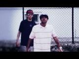Vague - You Aint Gotta Like Me feat. J-Hood & T-Rex (Produced by Diamond Style)