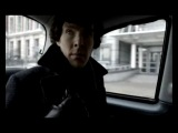 Sherlock BBC - After by Anna Andrevna and Kimiko D.Lamer