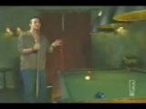 Scooby Doo - Behind the Scenes (2002) - part 4
