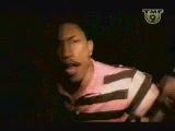 запретный клип от Nerd Lap Dance