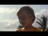 Парусина / Canvas (США) Клуб Фильмы про мальчишек .Films about boys.W-2 http://vkontakte.ru/club17492669