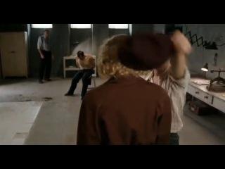 Female Agents - Geheimkommando Phoenix (2008)