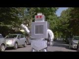 Секс-робот