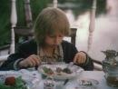 Без семьи 1 серия (1984)