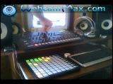 Orlov P-AMD (Drum`n`bass)