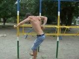 турник+бруся! Фитоняшки* бикини, фитнес, fitnes, бодифитнес, фитнесс, silatela, и, бодибилдинг, пауэрлифтинг, качалка, тренировки, трени, тренинг, упражнения, по, фитнесу, бодибилдингу, накачать, качать, прокачать, сушка, массу, набрать, на, скинуть, как, подсушить, тело, сила, тела, силатела, sila, tela, упражнение, для, ягодиц, рук, ног, пресса, трицепса, бицепса, крыльев, трапеций, предплечий, жим тяга присед удар ЗОЖ СПОРТ МОТИВАЦИЯ http://vk.com/zoj.sport.motivaciya  ПОДПИСЫВАЙ