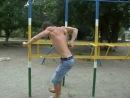турник+бруся! Фитоняшки* бикини, фитнес, fitnes, бодифитнес, фитнесс, silatela, и, бодибилдинг, пауэрлифтинг, качалка, тренировки, трени, тренинг, упражнения, по, фитнесу, бодибилдингу, накачать, качать, прокачать, сушка, массу, набрать, на, скинуть, как, подсушить, тело, сила, тела, силатела, sila, tela, упражнение, для, ягодиц, рук, ног, пресса, трицепса, бицепса, крыльев, трапеций, предплечий, жим тяга присед удар ЗОЖ СПОРТ МОТИВАЦИЯ   ПОДПИСЫВАЙ