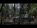 Короли побега (2011) 1 сезон \ 11 серия