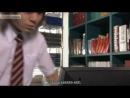 Школа детективов Кью  Tantei Gakuen Q 4