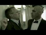 Rammstein-Ich Will (Original Version)