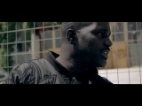 Oyoshe feat. Blaq Poet - Deal With It