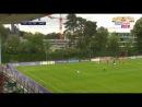 Чемпионат Европы (U-17) 2011  Девушки  Полуфинал  Германия - Франция  Евроспорт (28.07.2011)