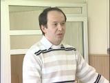 Р.Хозеев - есть экстремист (де-юре).