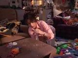 Malkolmas vidurinysis 1 sezonas 10 serija www.Online-Tv.LT